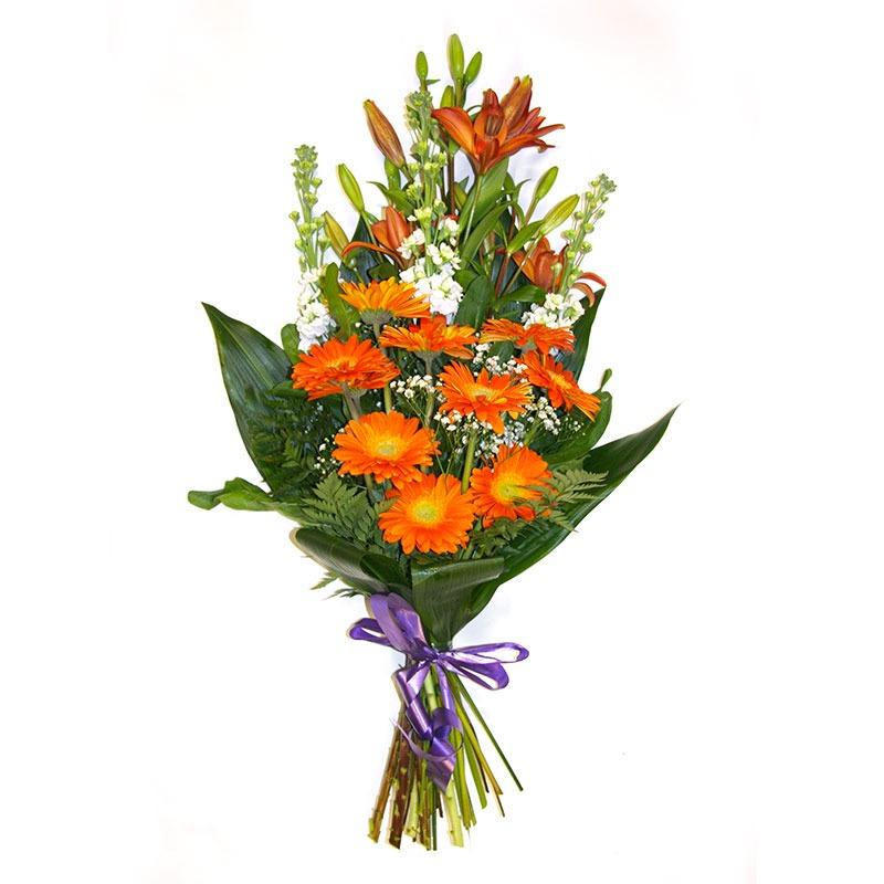 mazzo-di-fiori-freschi