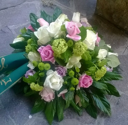 cesto-di-fiori-freschi
